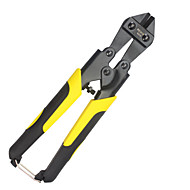 """rewin® Werkzeug 8 """"/ 200mm hoher Qualität Bolzen Klipper Bolzenschneider mit CR-V Material"""