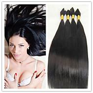 3Pcs/Lot Wholesale Human Hair Bulk For Braid Malaysian Human Hair Bundles Bulk Hair Extension,14-32Inch,100G/Pc