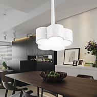 Plafond Lichten & hangers - LED - Hedendaags - Woonkamer/Slaapkamer/Eetkamer/Studeerkamer/Kantoor