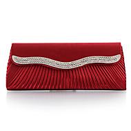 Τσάντα Φάκελος / Βραδινή τσάντα - Γυναικείο - PU - Baguette - Πολύχρωμο