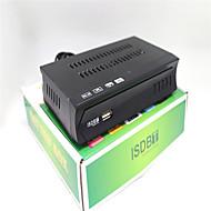 DigitalSatellite Stb ISDB T    Free to Receive Free TV Signal DigitalSet-Top BoxesAround South America