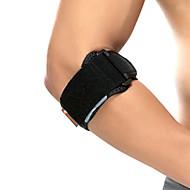 Équipement de protection ( Noir ) coude de Exercice & Fitness/Sport de détente/Badminton pour Unisexe