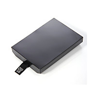 250GB HDD Internal Hard Drive Disk for Microsoft Xbox 360 Slim & Xbox 360 E Game Console