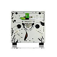 DVD Drive for Nintendo Wii D2x(DMS/D2B/D2C/D2A/D2E)