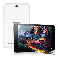 Tablet - Cube ( 8 אינץ' , Android 4.4 , 1GB , 8GB )