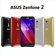 "ASUS Zenfone 2  5.5""FHD Android 5.0 4G Phone,Intel Z3560,64bit,Qcta Core,1.8GHz,4GB+32GB,13MP+5MP,3000mAh)"