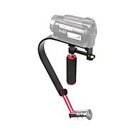 sevenoak® sk-W02 stabilisator stabilisering kamerasystem steadycam til DSLR videokameraer dv I Phone
