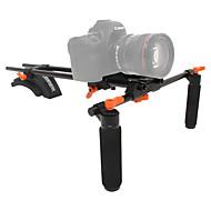 sevenoak® sk-r02 Schulter-rig Steadicam pro Stabilisierungssystem für canon 5DMark ii nikon DSLRs Camcordern dvs