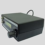 basekey 범용 LCD 문신 전원 공급 장치 임의의 색상