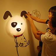 LED / Birne inklusive Bilderleuchten,Modern/Zeitgemäß Plastik