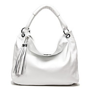 Handcee® Hot Selling Classic Women Tote Bag