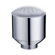 cucina colorata lavello adattatore universale ha portato ugello rubinetto (cambio automatico del colore)
