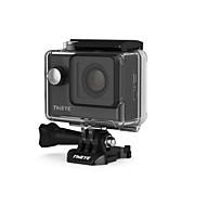 ThiEYE® Original i60 WIFI 1080P 60fps Sports Action Camera 12MP 40M Waterproof Dustproof Shakeproof 1.5 Inch LCD