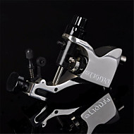 Rotary Tattoo Machine Professiona Tattoo Maskiner Legering Liner og Shader