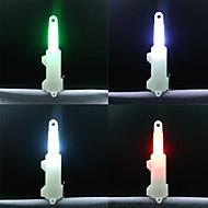 Batterier LED Vanntett Fiskeri
