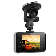 "2.7"" TFT Car Dash Vehicle 1080P HDMI DVR Camera Camcorder Video Recorder"