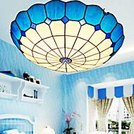 Takplafond LED Moderne / Nutidig / Traditionel / Klassisk / Rustikk/ Hytte / Vintage / Kontor / Bedrift / LanterneStue / Soverom /