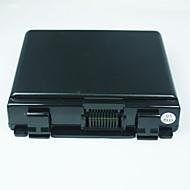 Battery for ASUS A32-F82 A32-F52 L0690L6 L0A2016 K40 K40E F82