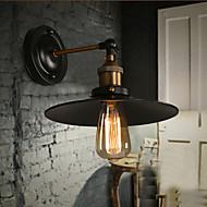 LED Væg Lamper,Moderne/samtidig Metal