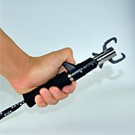 pince de poisson arme de style pour les outils de pêche de l'activité de pêche