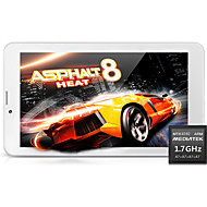 Tablette ( 7 pouces , Android 4.4 , 1GB , 16Go )