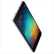 "XiaoMi RedMi Note3 5.5""IPS Android 5.0 LTE Smartphone(Dual SIM,WiFi,GPS,Octa Core,RAM2GB+ROM16GB,13MP+5MP,4000mAh)"