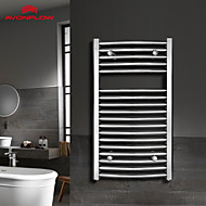AVONFLOW® 800x450 Radiator Heater, Towel Rail Radiator, Bathroom Towel Rails