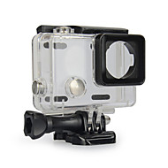 Gopro Accessories Protective Case / Gopro Case/Bags / Waterproof Housing / Mount/Holder Waterproof / Floating, For-Action Camera,Gopro