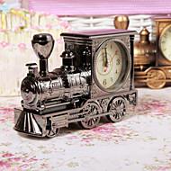 Retro Nostalgia Locomotive Alarm Random Color