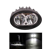 20w Cree Mini führte Arbeitslicht für AVT Offroad 4x4 LKW Fahrrad Motorrad-Fahrscheinwerfer