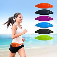 Hüfttaschen Armband Handy-Tasche für Camping & Wandern Angeln Klettern Fitness Legere Sport Reisen Sicherheit Radsport Laufen Sporttasche