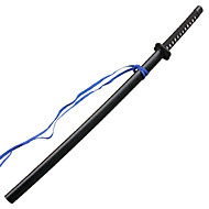 Touken Ranbu Yamatonokami Yasusada Wood Cosplay Sword