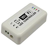 slimme app wifi LED RGB en warmwit controller