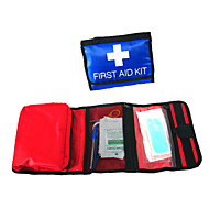 AT6924  Outdoor First-Aid Medicine Package
