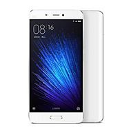 xiaomi® 5 ram 3gb + rom 64gb android 5.1 4G-smartphone met 5,15 '' scherm, 16MP + 4 MP camera's