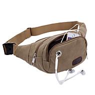 어깨에 매는 가방 체스트 백 용 캠핑 & 하이킹 피싱 승마 수렵 여행 스포츠 백 착용할 수 있는 다기능 러닝백 10-20 AILE