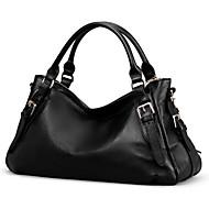Handcee® Simple Business OL Handbag