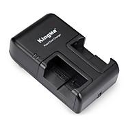 kingma en-el15 dual AC punjač za Nikon en-el15 i Nikon 1 V1 D600 D610 D800 d800e d810 D7000 D7100