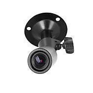 vesitiivis 1080p ahd kamera mini luoti 0,0001 alhainen lux CCTV vedenpitävä ulkona turvallisuus ahd-m