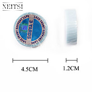 Neitsi Super Glue Tape For Hair Extensions Double Sided 3 Yards