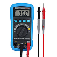 - adm02 - Digitalanzeige - Multimeter