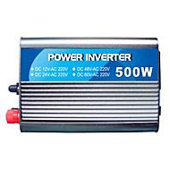 500W meind invertera 12v na 220V