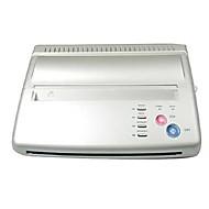 basekey máquina de transferencia profesional (blanco) m02