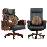 Multifunctional Household Car Cushion Office Waist Massage Waist On Mesh Used  Four Seasons