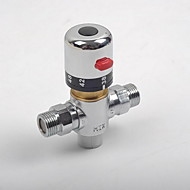 Thermostatic Mixing Valve (0912 -PHW-02)