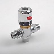 termostatický směšovací ventil (0912-PHW-02)