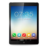 Ainol AX9 Android 4.2 Tablet RAM 2GB ROM 16GB 9.7 Inch 1024*768 Dual Core