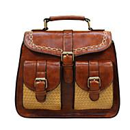 GG  British Retro Shoulder Bag Messenger Bag Cambridge package Tote Satchel