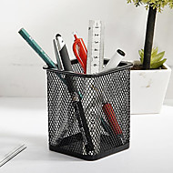 Special Design Multifunction Pen Holders & Cases for Offices 7*8*9.6 cm