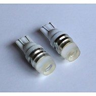 1156/1157/T20 1.5W Car Tail Brake Light Turn Light Reversing lamp Side Marker Light Multicolor